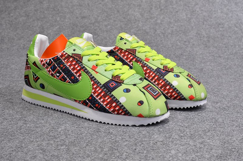 $55 TO GET】2015 New Arrival Nike Classic Cortez X LIBERTY