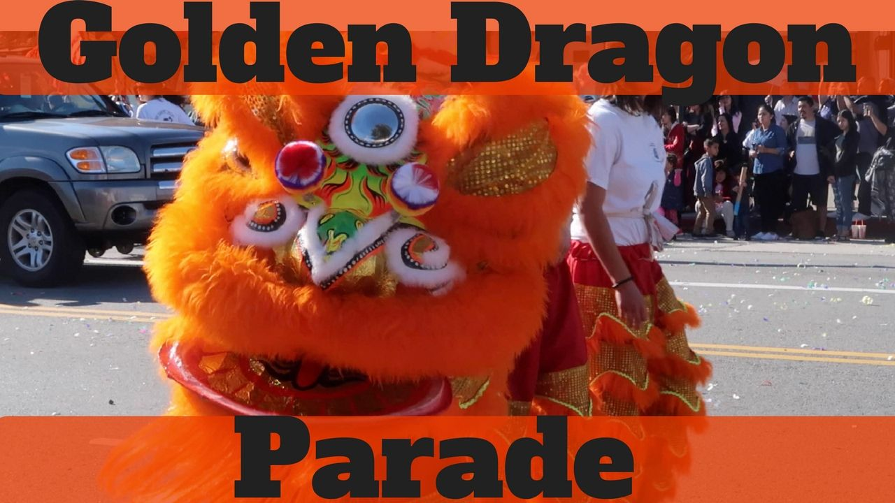 118th annual golden dragon parade hgh vs steroids difference