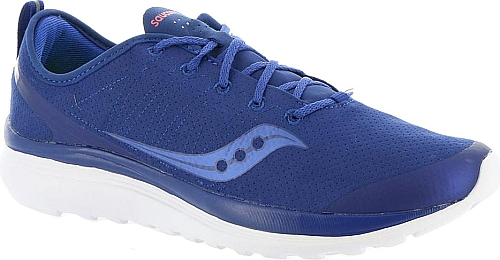 active saucony womens shoes, OFF 77