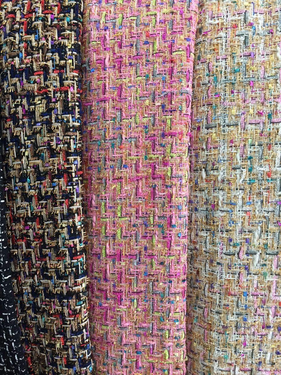 Твид купить ткань велюр ткань купить в москве для мебели