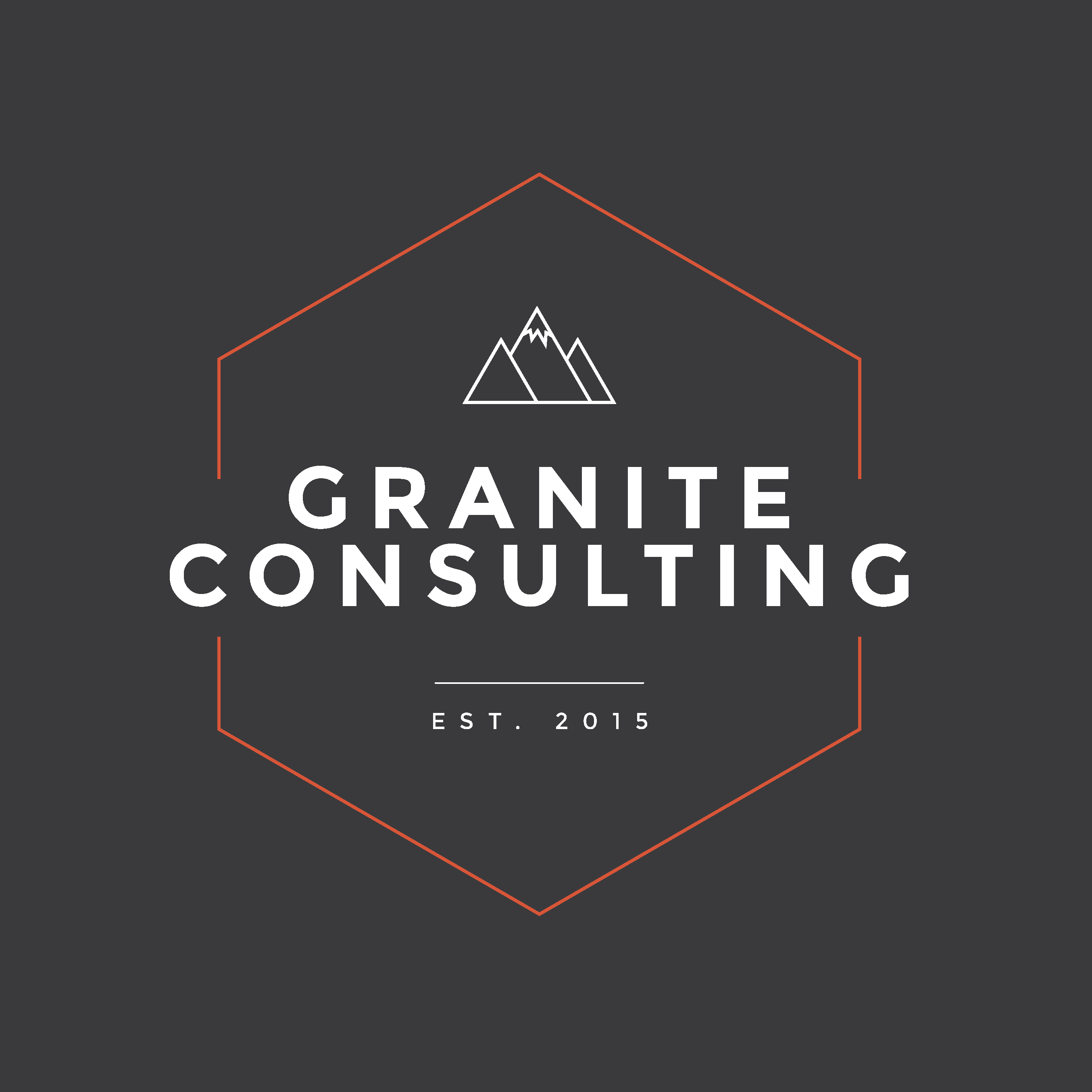 Freelance job for a startup engineering company in Southern California.