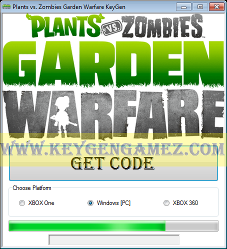 Are You Looking For Plants Vs Zombies Garden Warfare Keygen If The Answer Is Yes You Ve Got In The Right Place Here You Can Plants Vs Zombies Plants Warfare