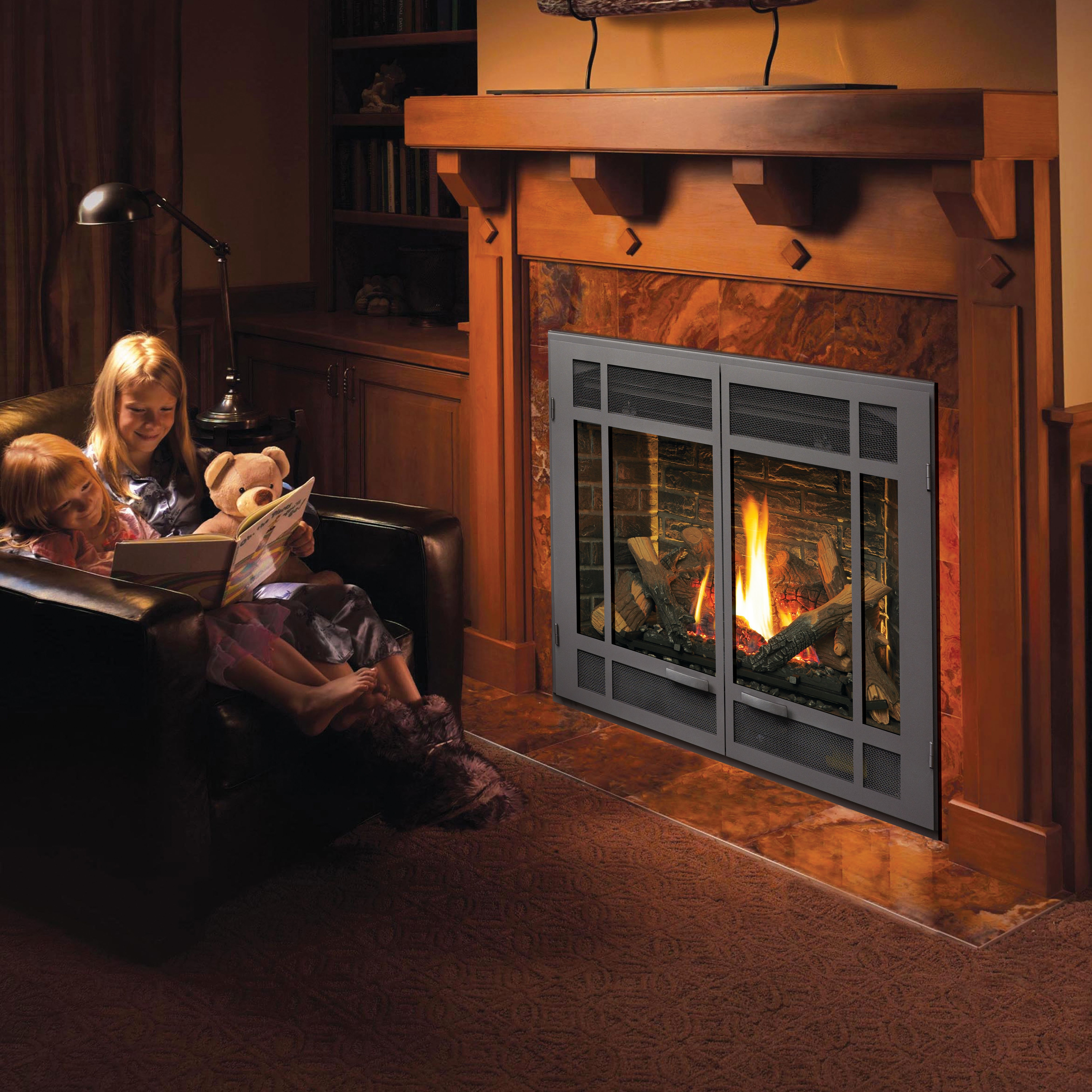 Pin By Alice Yash On House Fireplace Stores Gas Fireplace