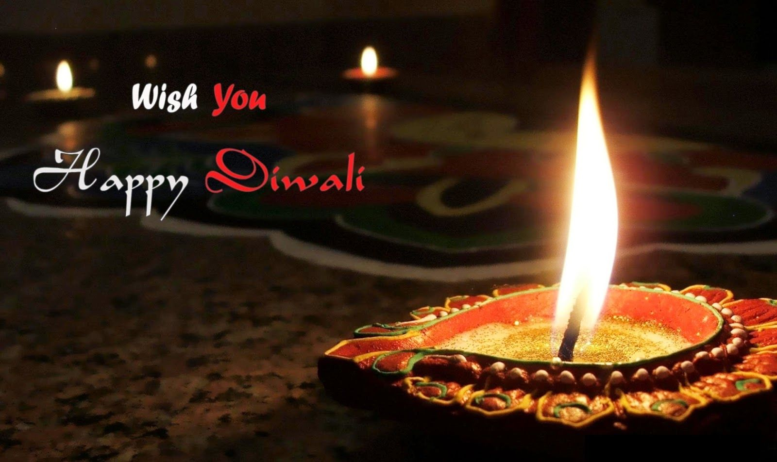 Free Happy Diwali Message for share on WhatsApp Facebook to ... for Deepavali 2017 Celebration  199fiz