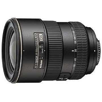 Nikon 17 55mm F 2 8g Ed If Af S Dx Nikkor Zoom Lens Nikon Lenses Dslr Lenses Nikon Lens