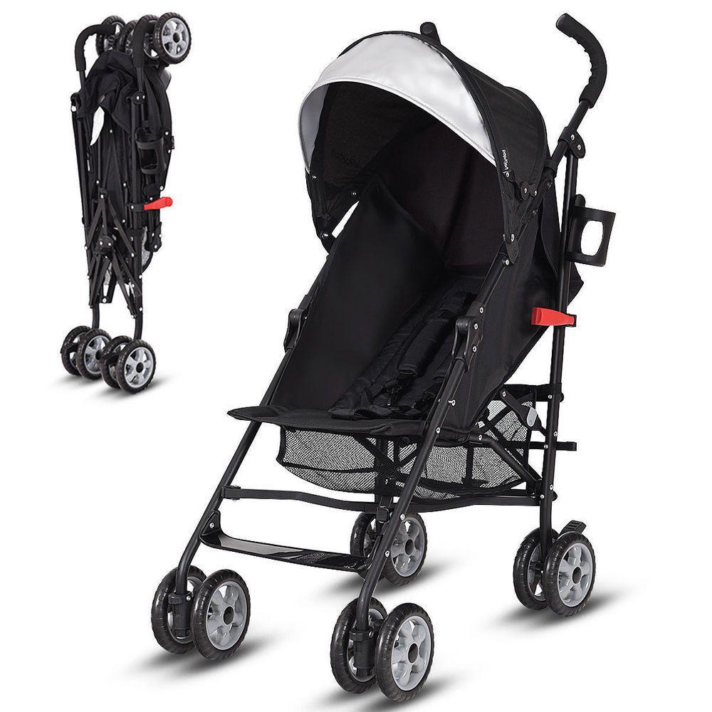 Lightweight Stroller Latest Lightweight Stroller for