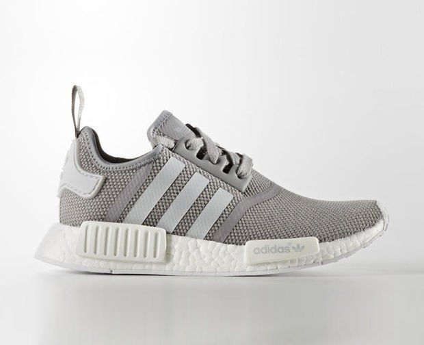 adidas nmd,nike shoes, adidas shoes,Find multi colored sneakers at here.