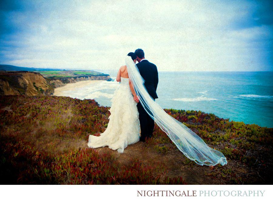 San Francisco Map Ritz Carlton%0A Half Moon Bay Ritz Carlton Wedding Marjorie Douglas  San Francisco  Sonoma   Napa