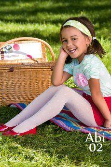 afddceeded7963 Bielizna dla dziewczynek | Bielizna dziecięca | Bielizna i Dla dzieci