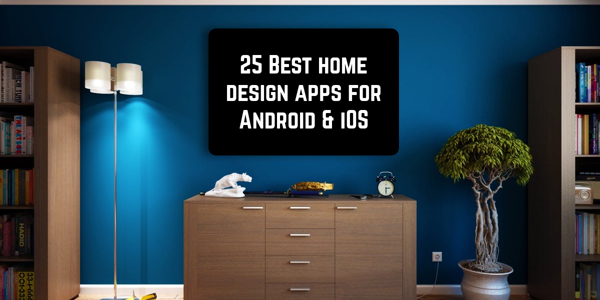 25 Best Home Design Apps For Android Ios Good Info