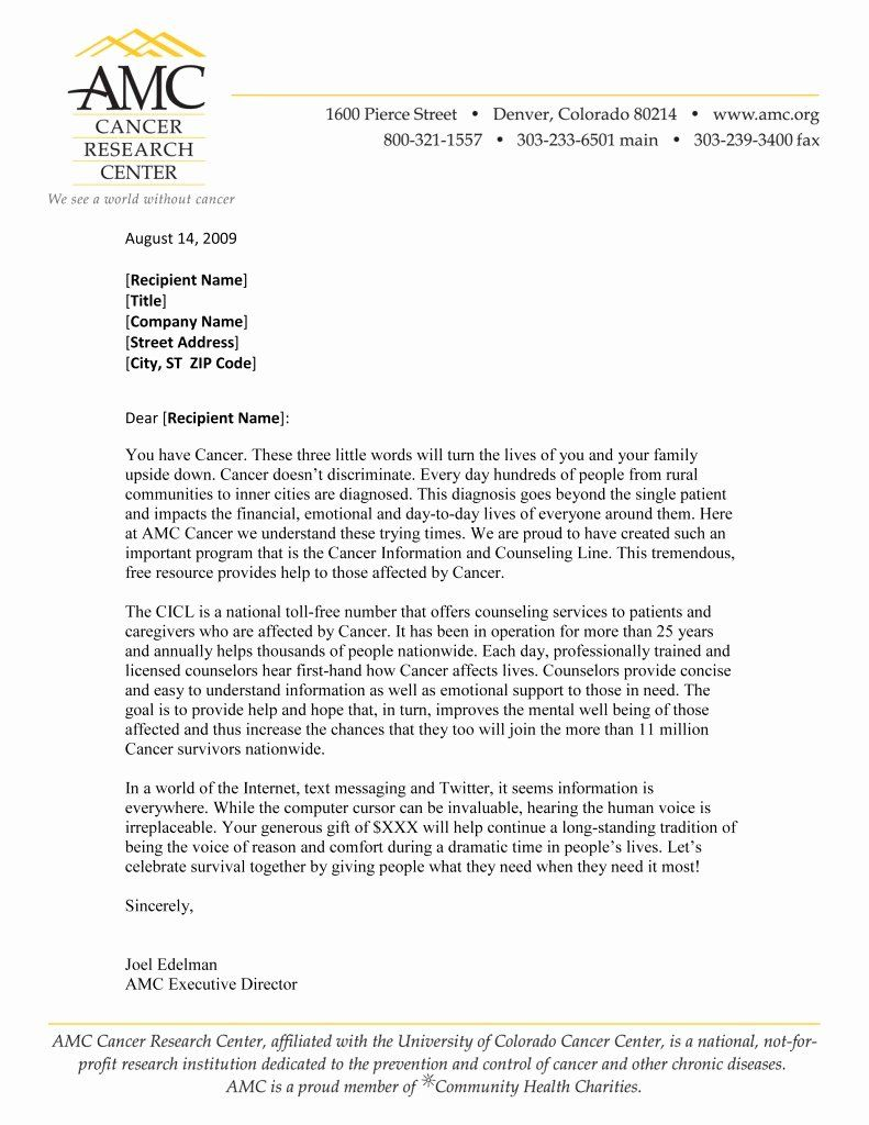 Writing A Letter Of Intent Elegant Te Creative Services Grant Writing Letter Of Intent Business Letter Example Cover Letter Design Letter of intent template word