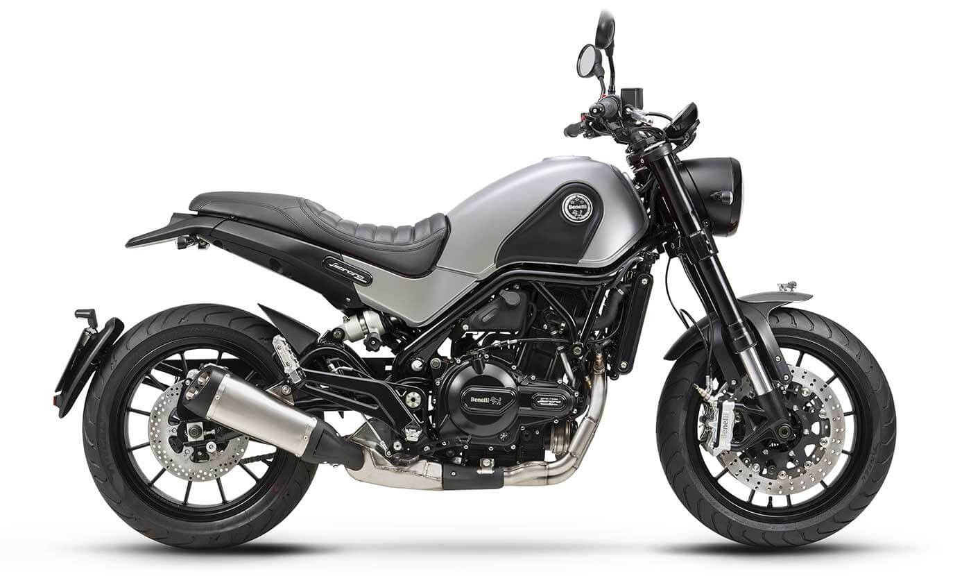 Top 10 Best Bikes Under 6 Lakhs In India En 2020 Autos Y Motos