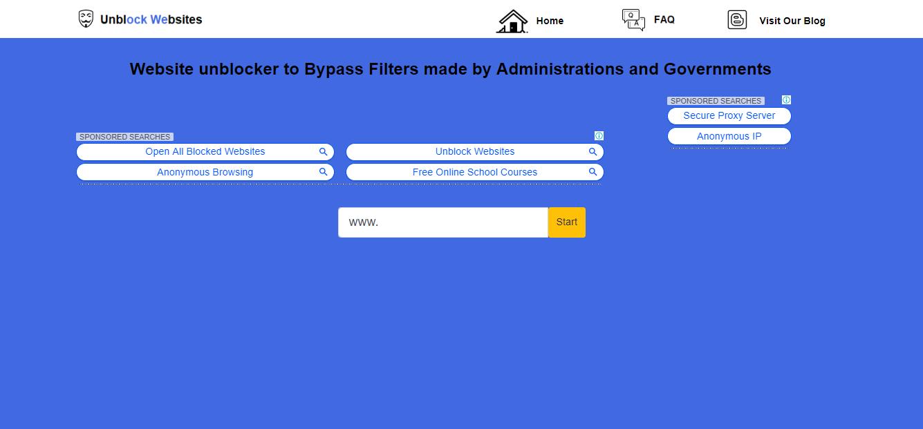 62d1903ad3b73a35d5db75f1ada6950d - Vpn Proxy Service To Unblock Blocked Websites