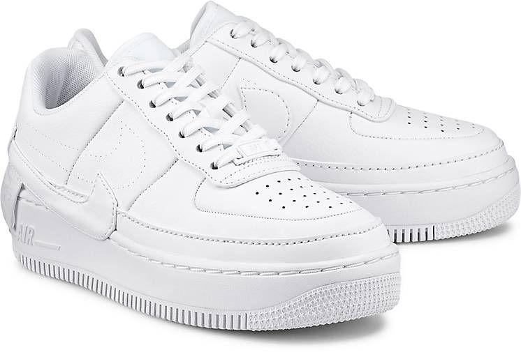 2019▻Görtz◅ Sneaker Love force 1 in xx Air jester 8nw0XPkO