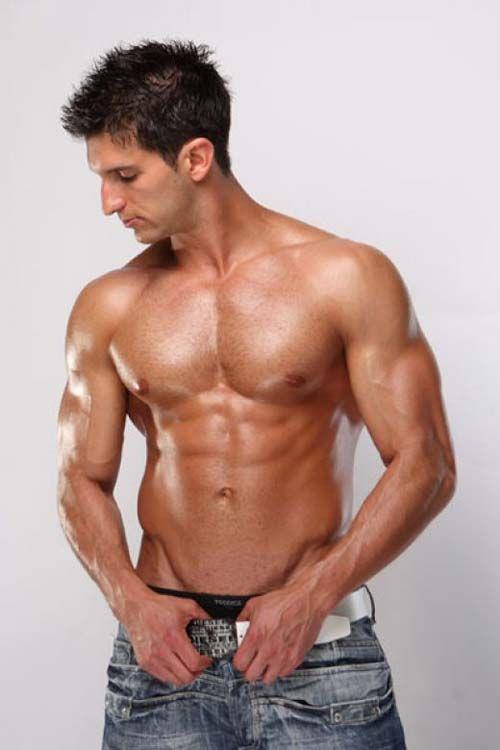 Bodybuilding | Bodies | Best muscle building workout, Workout diet