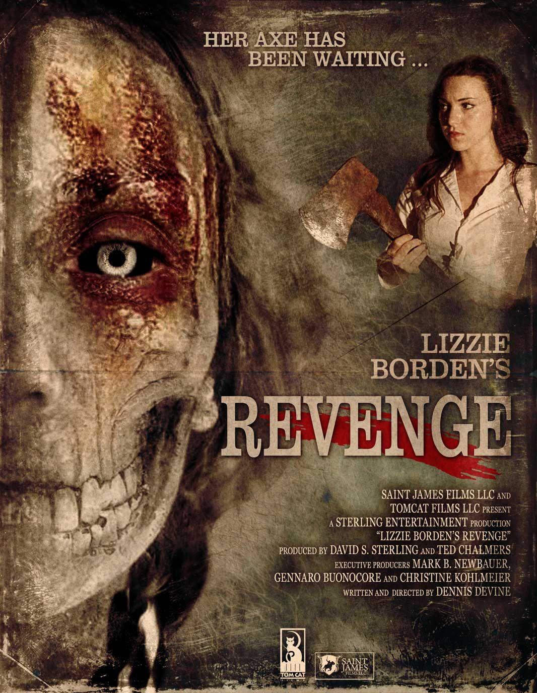 watch online lizzie bordens revenge 2012 full movie