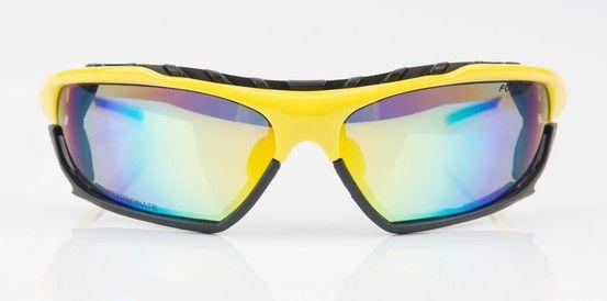 Arctica S-194 E Napszemüveg Levehető elasztikus pánttal ellátott téli sport  napszemüveg 16 990 Ft Rendeld meg még ma! 52ae11bd90