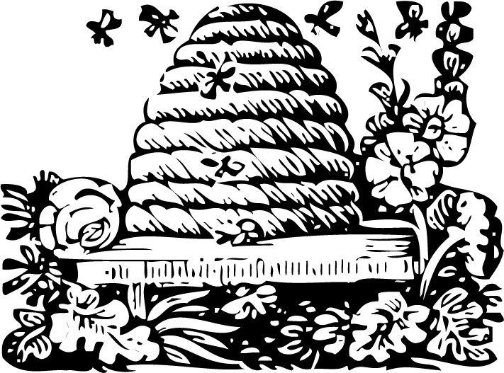 Mormon Share Beehive Class Symbol Pinterest Beehive Symbols