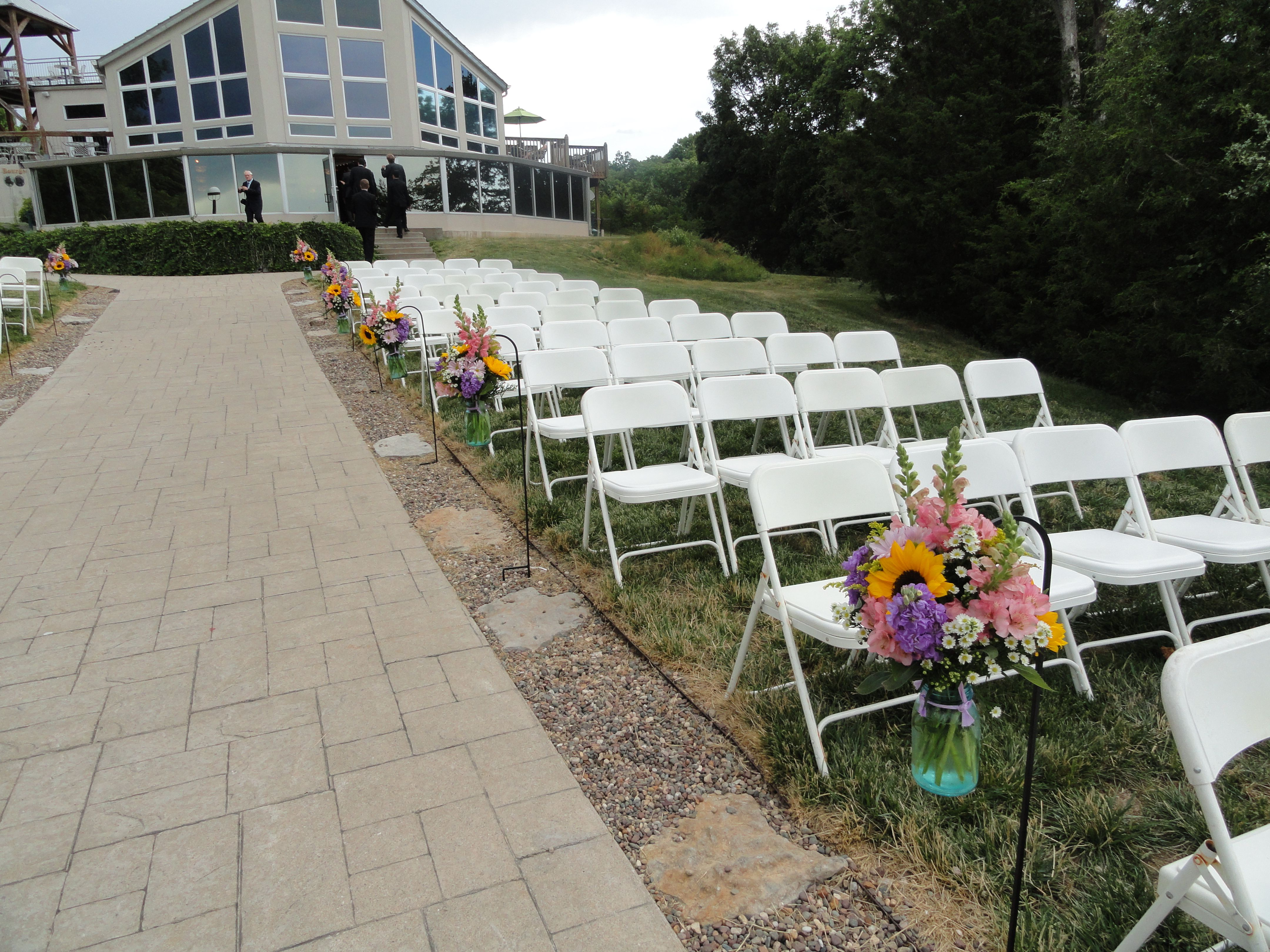 16++ Outdoor wedding venues near columbia mo information