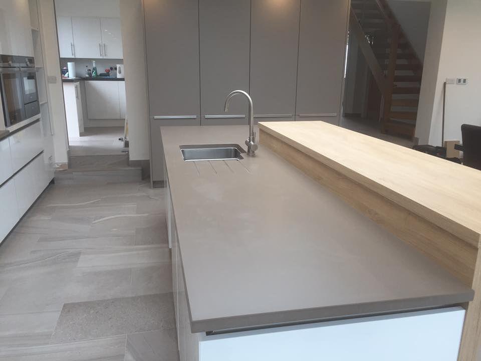 Niedlich Küchenmonteur Jobs Brisbane Bilder - Kicthen Dekorideen ...