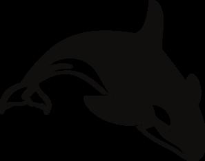 Killer Whale Clip Art Cricut And Scal Pinterest