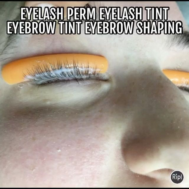 Pin By Cindesigns On Esthetician Pinterest Lashes Eyelashes And