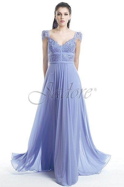 f921e8a27fb Smik Jadore - J5006 - Bridesmaids - Formal Wear Smik Clothing