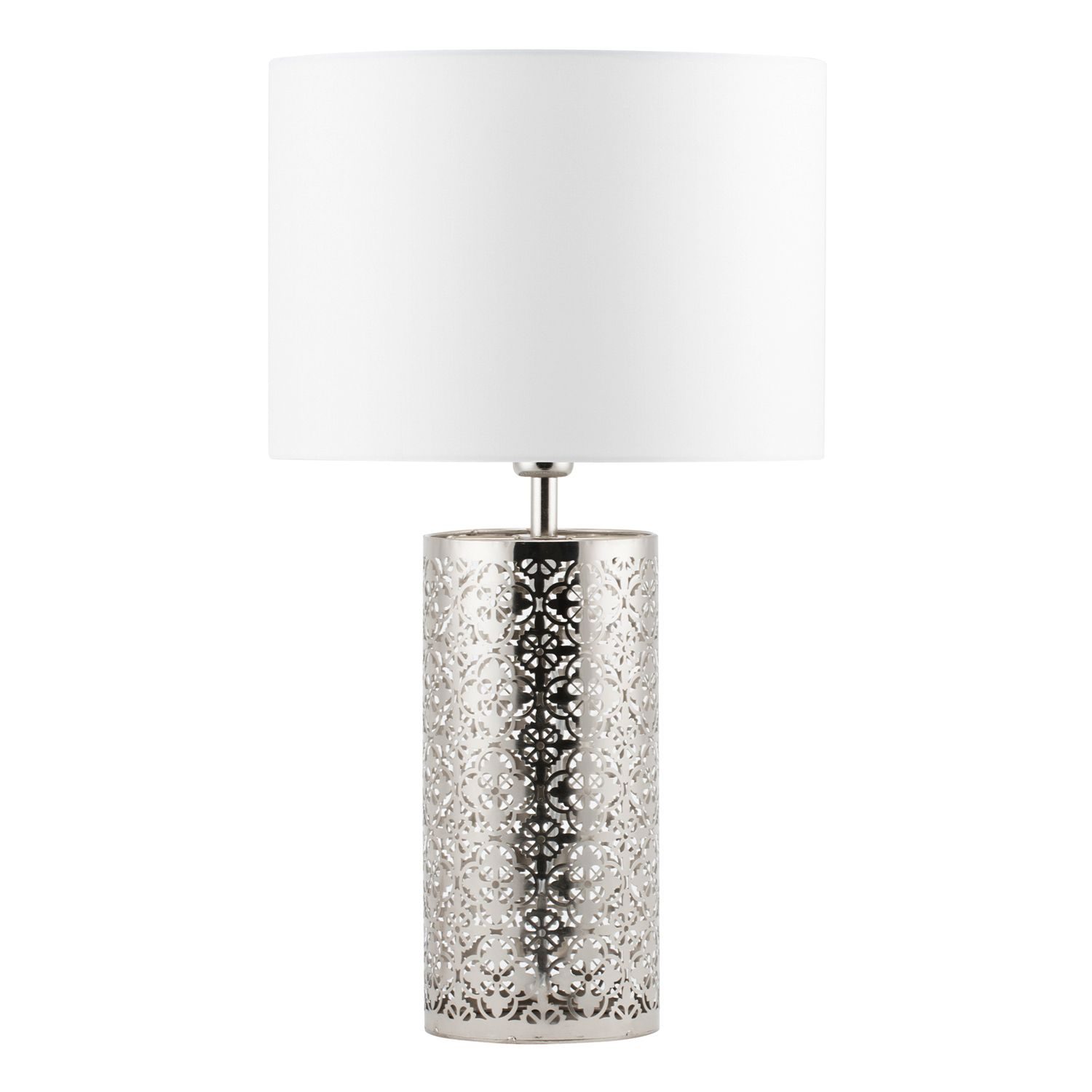 Montrose Table Lamp Lamp, Table lamp, Table