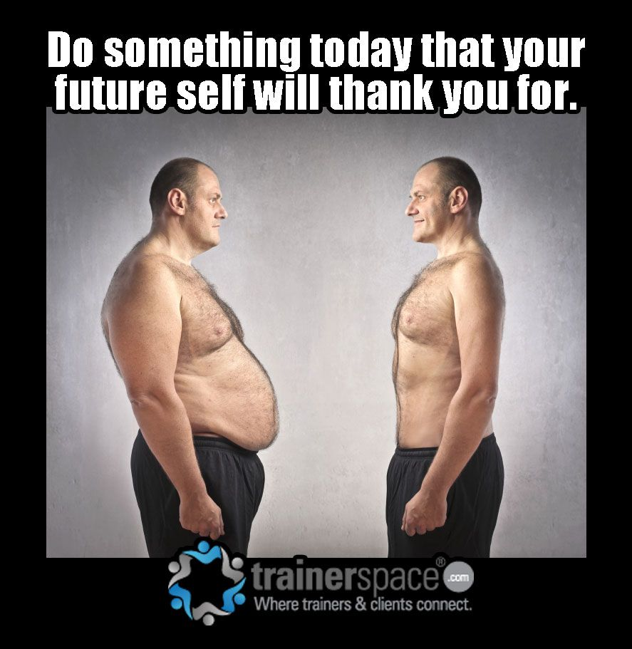 Super b complex help lose weight