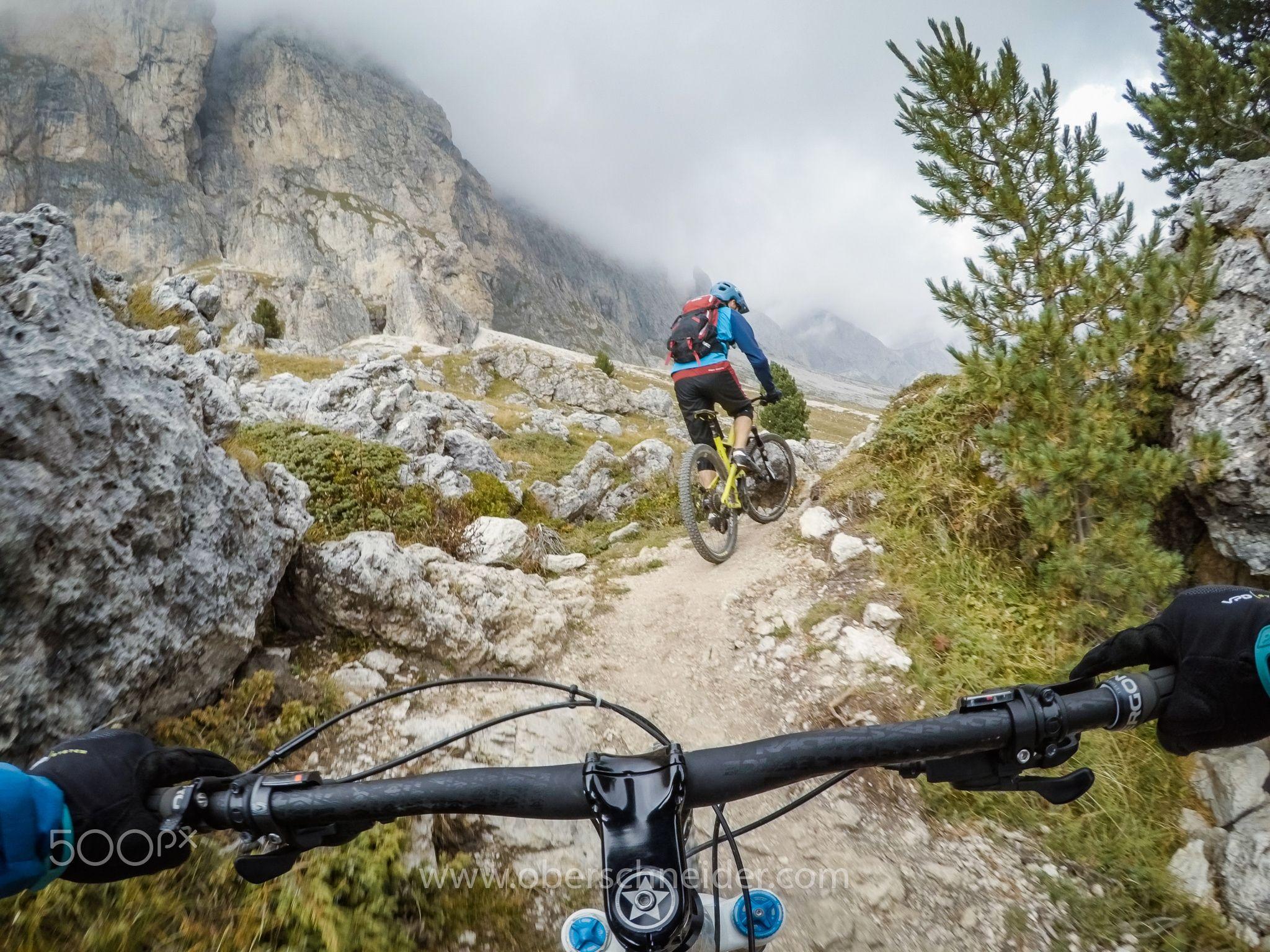Pin By Thai Wristbands On Mountain Biking Mountain Biking Photography Mountain Biking Mountain Bike Reviews