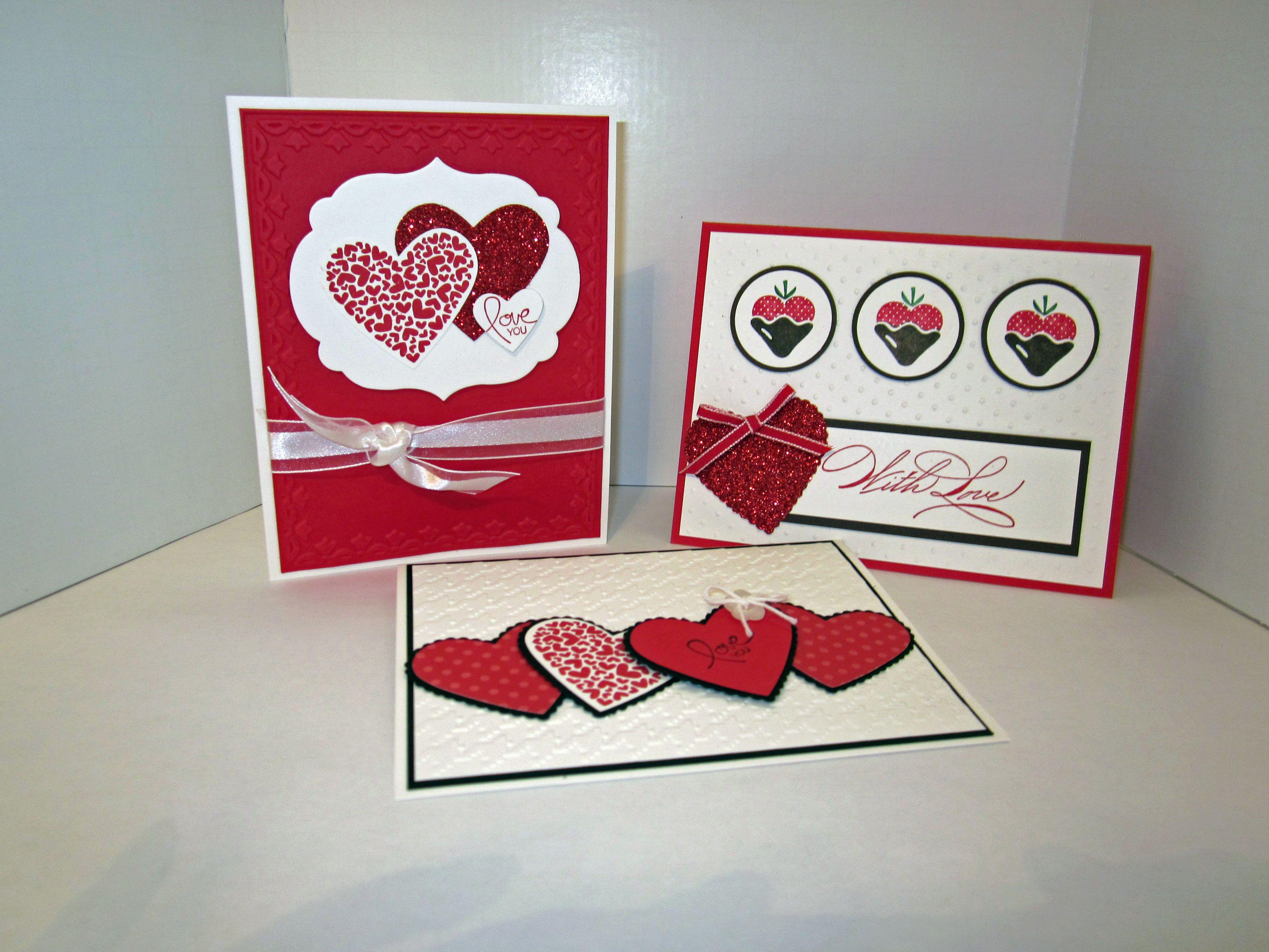 Valentine Class Valentine Cardsholiday Cardsvalentinesheart Cardscraft