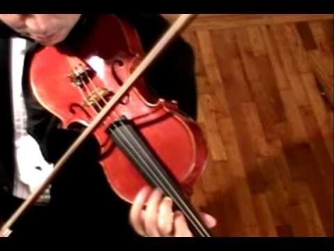 Violin And Guitar Wedding Ceremony Music By Benavides