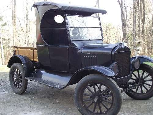 Effective Ways To Lower Your Auto Insurance Policy Costs Vintage Trucks Antique Trucks Ford Trucks