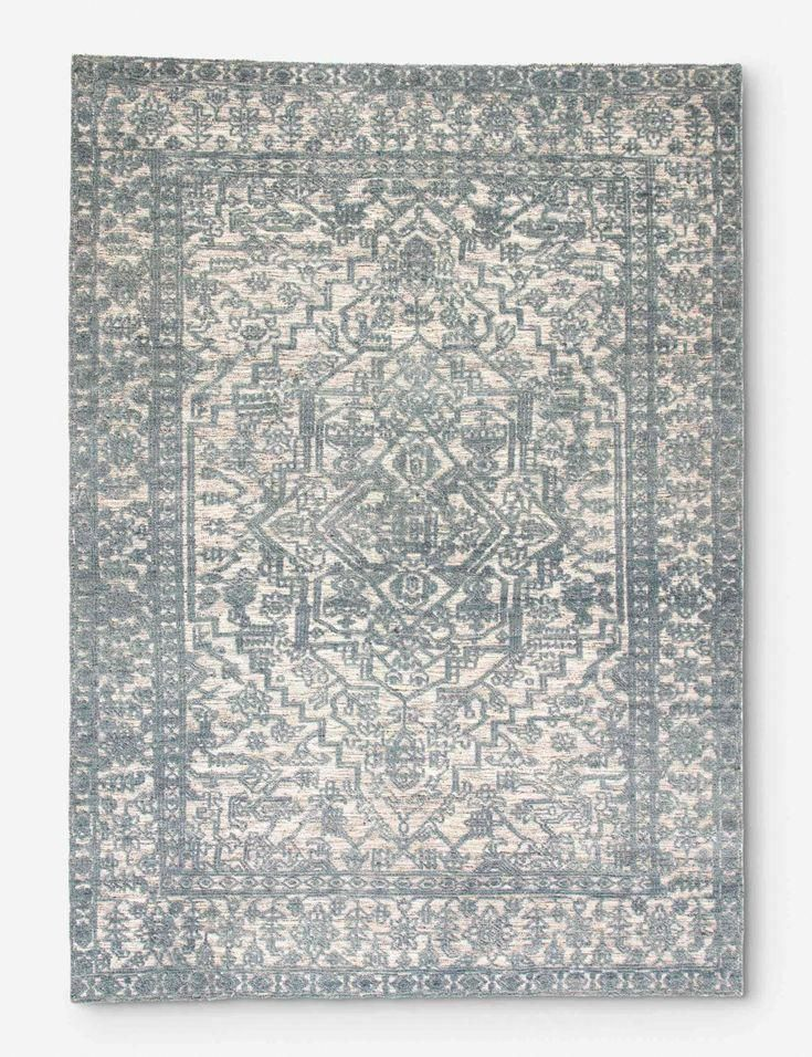 Extraordinary Photo Take A Look At Our Brief Article For Additional Plans Bathroomrug In 2020 Rugs Blue Gray Area Rug Jaipur Living