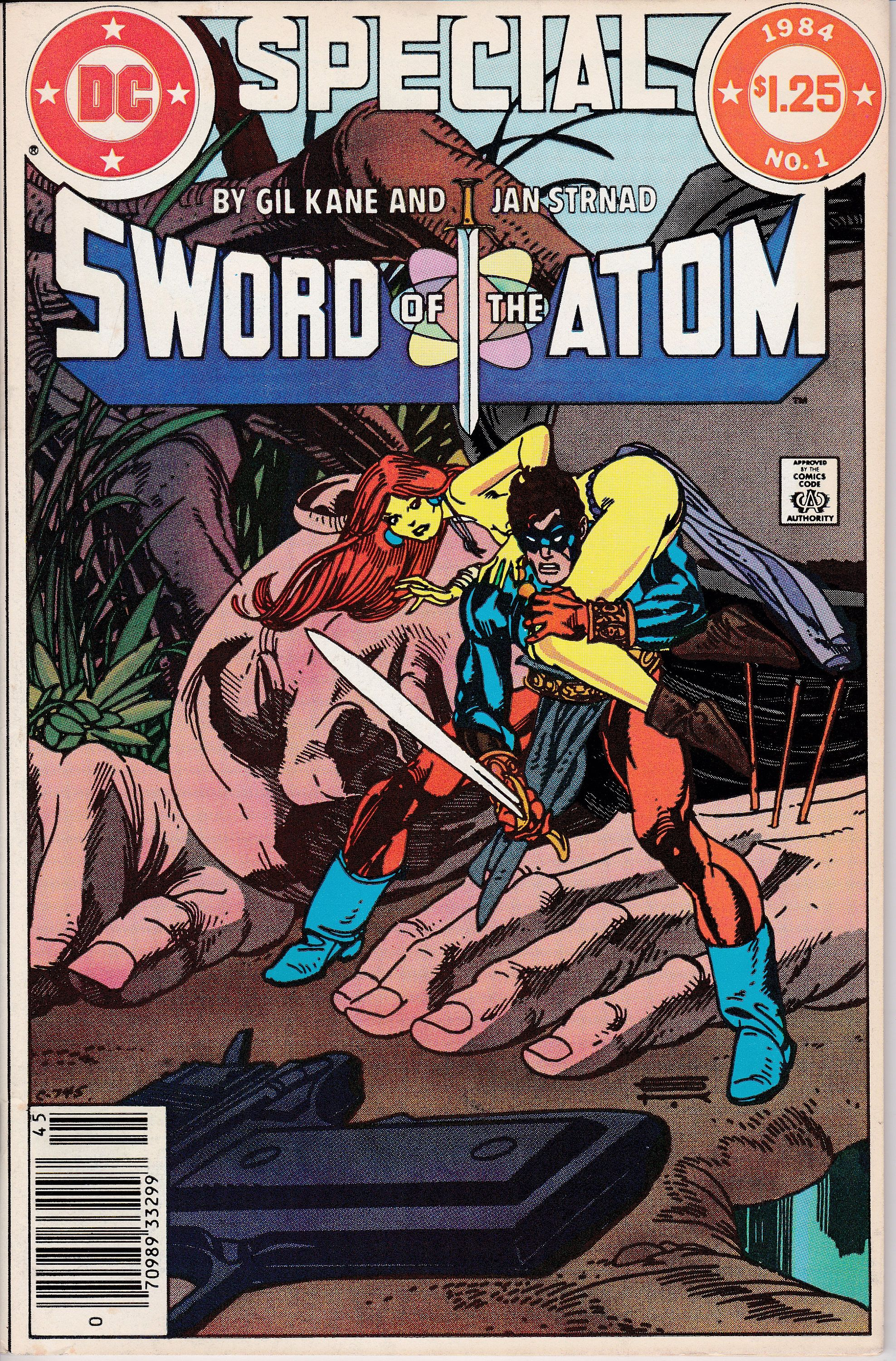 Pin on cool classic comic covers