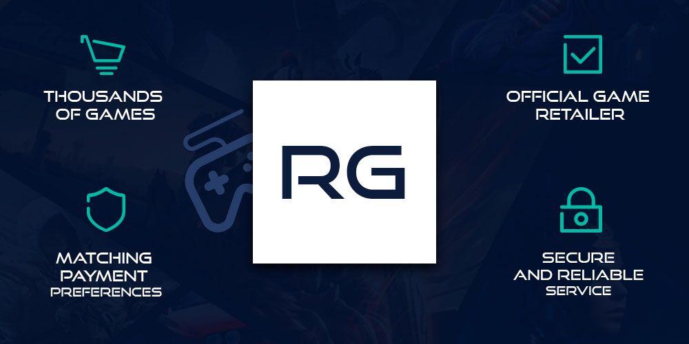 Resume Games XCOM franchise weeklong deal! XCOM 2 Digital Deluxe - resume deal
