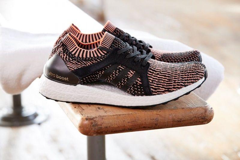 40dd7718c Buy Adidas Women s UltraBoost X Running Shoe Review