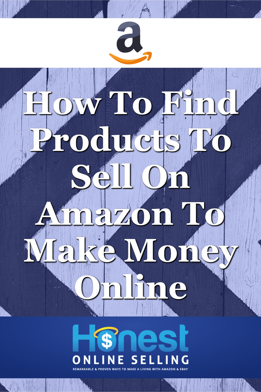 Buy Wholesale Vs Private Label Vs Retail Arbitrage Online Arbitrage Best Business To Start Make Money On Amazon