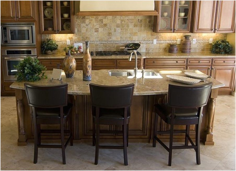 42 inexpensive ikea kitchen islands with seating ideas comedecor kitchen island with seating on kitchen island ideas cheap id=22109