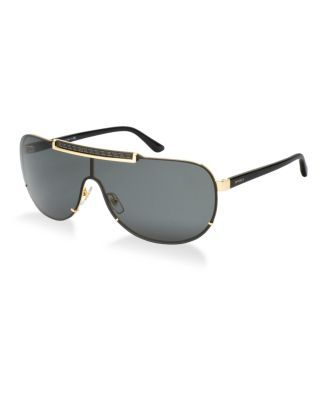 Versace Sunglasses, VE2140 - Sunglasses by Sunglass Hut - Men - Macy's