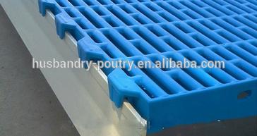 Source Pig Sheep Goat Plastic Slat Floor On M Alibaba Com Plastic Flooring Flooring Slats