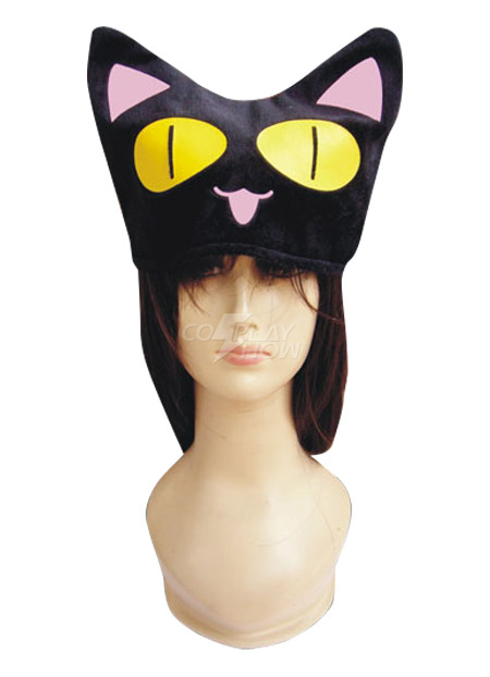 Moe culture Hat Cosplay Costumes Accessory - Cosplayshow.com by Milanoo