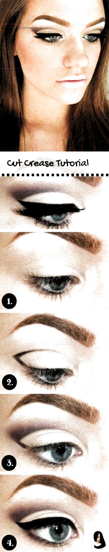 #Augen #blonde #braune #Brautjungfer #Brown #Eye #eye makeup for brown eyes blonde hair #eyes #für #Hair #Idee #Makeup #Augen #braune #Brautjungfer #eye makeup for brown eyes blonde hair #für #Idee        #Augen #braune #Brautjungfer #eye makeup for brown eyes blonde hair #für #Idee #hairmakeup
