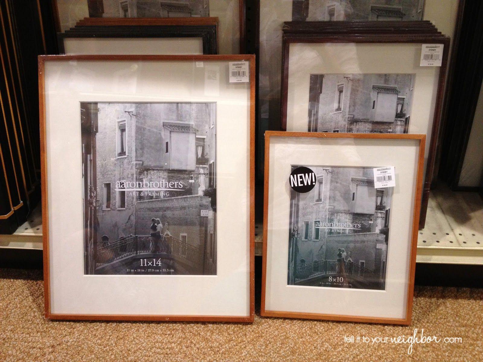 Großzügig Picture Frames Sydney Fotos - Benutzerdefinierte ...