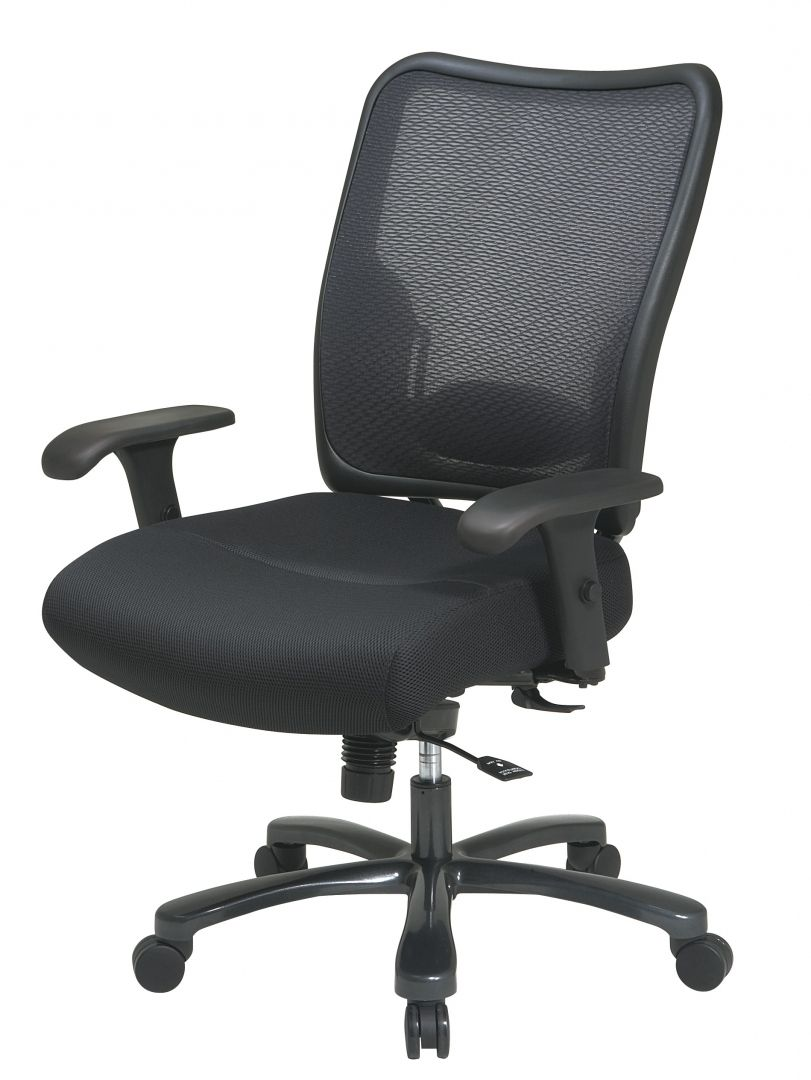 Amazing tall desk chairs household furniture in home
