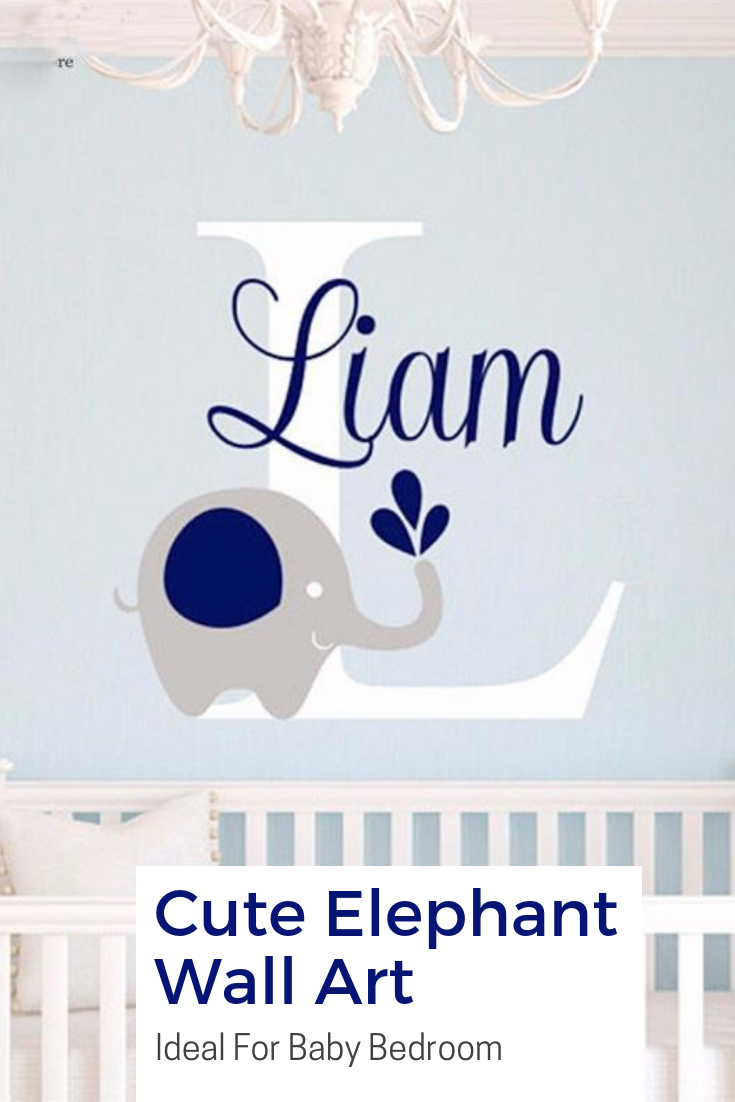 Pin On Baby Decor And More