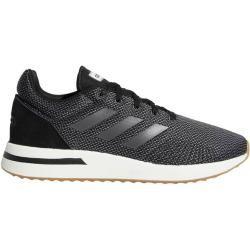 Photo of Adidas Herren Sneakers Run 70er Jahre, Größe 45? in schwarz adidasadidas