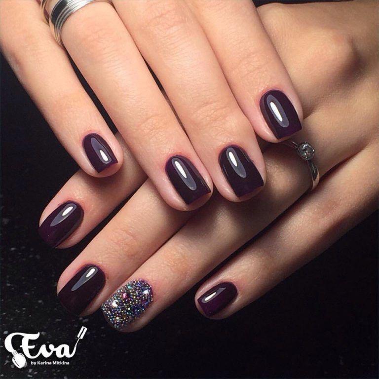 Nail Art #2520 - Best Nail Art Designs Gallery | Caviar nails and ...