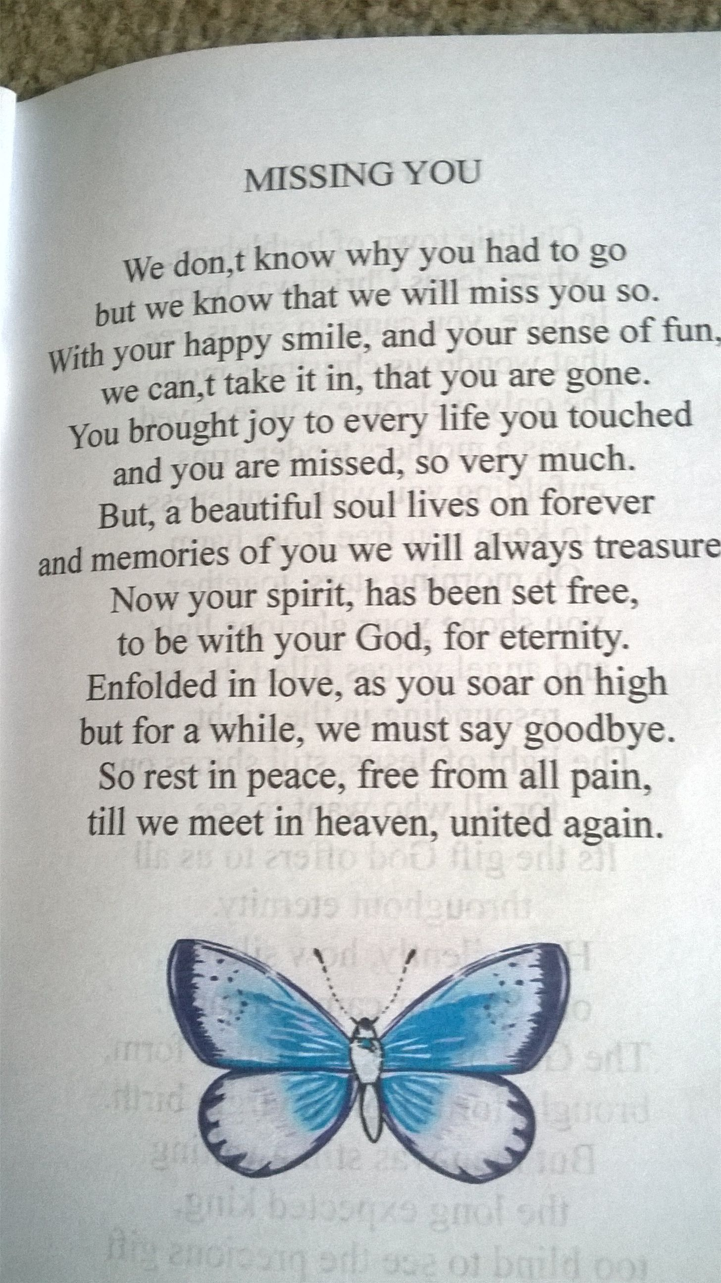 Quotes About Death Of A Friend New This Was Written After The Sudden Death Of A Dear Friend M Shoemark .