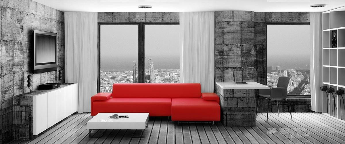 explore interior design inspiration and more - Interioristas Famosos